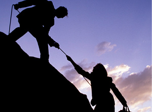 Is your sales staff aligned with your organizations goals?