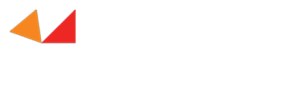 Creative Cognition Group